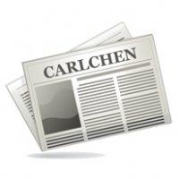 carlchen-redaktion